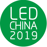 LED China 2019 @ Shenzhen Convention & Exhibition Center