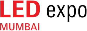LED Expo, Mumbai @ Bombay Exhibition Center