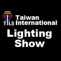 Taiwan International Lighting Show Taipei @ Taipei Nangang Exhibition Center