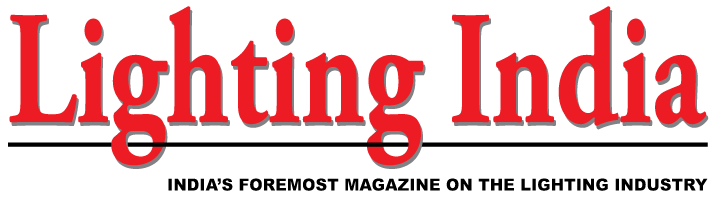 LIGHTING INDIA has got many eminent personalities as authors contributing articles on the industry as well as interviews by leading personalities in the industry, apart from the latest trends, innovations, technological finds, etc which are being covered in the magazine.