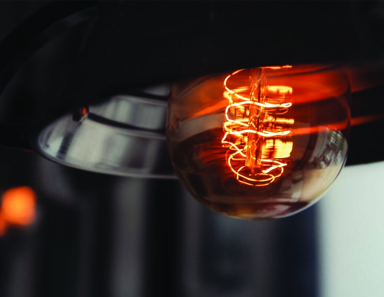 The Future Of Led Business Beyond Energy Efficacy Pg 19