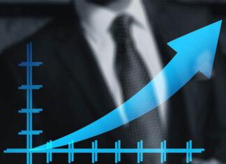 Zumtobel Group Operation Profits Double