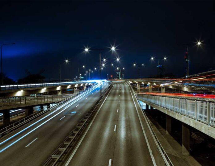 Global Street And Roadway Lighting
