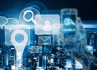 Smart Lighting Internet Of Things